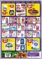 Düzpaş Hipermarket 10 - 12 Mayıs 2021 Kampanya Broşürü! Sayfa 2