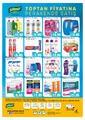 Şahmar Market 19 - 31 Mayıs 2021 Kampanya Broşürü! Sayfa 4 Önizlemesi