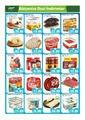 Şahmar Market 19 - 31 Mayıs 2021 Kampanya Broşürü! Sayfa 2 Önizlemesi