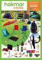 Hakmar Express 20 - 26 Mayıs 2021 Kampanya Broşürü! Sayfa 1
