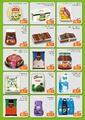 Hakmar Express 25 - 27 Mayıs 2021 Çamlıca Mağazasına Özel Kampanya Broşürü! Sayfa 2