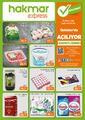 Hakmar Express 25 - 27 Mayıs 2021 Çamlıca Mağazasına Özel Kampanya Broşürü! Sayfa 1