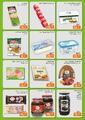 Hakmar Express 11 - 17 Mayıs 2021 Tavşanlı Mağazasına Özel Kampanya Broşürü! Sayfa 2
