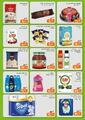 Hakmar Express 11 - 17 Mayıs 2021 Tavşanlı Mağazasına Özel Kampanya Broşürü! Sayfa 3 Önizlemesi