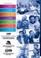 AVON 01 - 30 Haziran 2021 Kampanya Broşürü! Sayfa 2 Önizlemesi