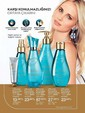 AVON 01 - 30 Haziran 2021 Kampanya Broşürü! Sayfa 152 Önizlemesi