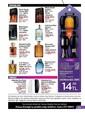 AVON 01 - 30 Haziran 2021 Kampanya Broşürü! Sayfa 165 Önizlemesi