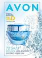AVON 01 - 30 Haziran 2021 Kampanya Broşürü! Sayfa 221 Önizlemesi
