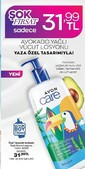 AVON 01 - 30 Haziran 2021 Kampanya Broşürü! Sayfa 231 Önizlemesi