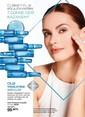 AVON 01 - 30 Haziran 2021 Kampanya Broşürü! Sayfa 224 Önizlemesi