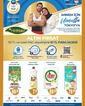 İşmar Market 24 - 30 Mayıs 2021 Kampanya Broşürü! Sayfa 1