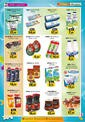 Düzgün Market 26 Mayıs - 06 Haziran 2021 Kampanya Broşürü! Sayfa 2
