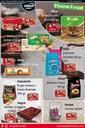 Cengizler Market 04 - 16 Mayıs 2021 Kampanya Broşürü! Sayfa 4 Önizlemesi