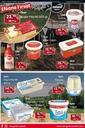 Cengizler Market 04 - 16 Mayıs 2021 Kampanya Broşürü! Sayfa 6 Önizlemesi