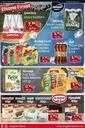 Cengizler Market 04 - 16 Mayıs 2021 Kampanya Broşürü! Sayfa 5 Önizlemesi