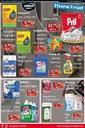 Cengizler Market 04 - 16 Mayıs 2021 Kampanya Broşürü! Sayfa 3 Önizlemesi