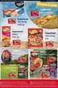 Cengizler Market 04 - 16 Mayıs 2021 Kampanya Broşürü! Sayfa 7 Önizlemesi