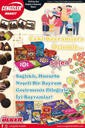 Cengizler Market 04 - 16 Mayıs 2021 Kampanya Broşürü! Sayfa 1