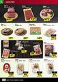 Onur Market 20 Mayıs - 02 Haziran 2021 Bursa Bölge Kampanya Broşürü! Sayfa 2