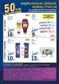 Metro Türkiye 20 Mayıs - 02 Haziran 2021 Gıda Kampanya Broşürü! Sayfa 2