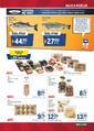 Metro Türkiye 06 - 19 Mayıs 2021 Gıda Kampanya Broşürü! Sayfa 7 Önizlemesi