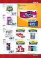Metro Türkiye 06 - 19 Mayıs 2021 Gıda Kampanya Broşürü! Sayfa 21 Önizlemesi