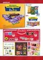 Metro Türkiye 06 - 19 Mayıs 2021 Gıda Kampanya Broşürü! Sayfa 16 Önizlemesi