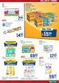 Metro Türkiye 06 - 19 Mayıs 2021 Gıda Kampanya Broşürü! Sayfa 19 Önizlemesi