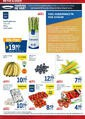 Metro Türkiye 06 - 19 Mayıs 2021 Gıda Kampanya Broşürü! Sayfa 6 Önizlemesi