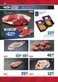 Metro Türkiye 06 - 19 Mayıs 2021 Gıda Kampanya Broşürü! Sayfa 8 Önizlemesi