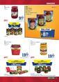 Metro Türkiye 06 - 19 Mayıs 2021 Gıda Kampanya Broşürü! Sayfa 13 Önizlemesi