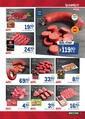 Metro Türkiye 06 - 19 Mayıs 2021 Gıda Kampanya Broşürü! Sayfa 9 Önizlemesi