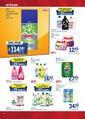 Metro Türkiye 06 - 19 Mayıs 2021 Gıda Kampanya Broşürü! Sayfa 22 Önizlemesi