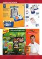 Metro Türkiye 06 - 19 Mayıs 2021 Gıda Kampanya Broşürü! Sayfa 12 Önizlemesi
