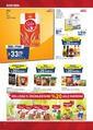 Metro Türkiye 06 - 19 Mayıs 2021 Gıda Kampanya Broşürü! Sayfa 14 Önizlemesi