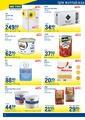 Metro Türkiye 24 Mayıs - 30 Haziran 2021 İşin Mutfağında Kampanya Broşürü! Sayfa 10 Önizlemesi
