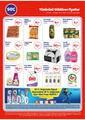 Seç Market 28 Nisan - 04 Mayıs 2021 Kampanya Broşürü! Sayfa 2