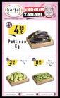 Kartal Market 28 - 30 Mayıs 2021 Hafta Sonu Fırsatları Sayfa 2