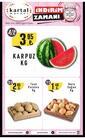 Kartal Market 28 - 30 Mayıs 2021 Hafta Sonu Fırsatları Sayfa 4 Önizlemesi