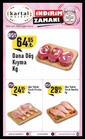 Kartal Market 28 - 30 Mayıs 2021 Hafta Sonu Fırsatları Sayfa 1