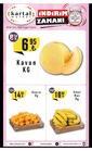 Kartal Market 28 - 30 Mayıs 2021 Hafta Sonu Fırsatları Sayfa 5 Önizlemesi