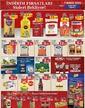Snowy Market 07 - 17 Mayıs 2021 Kampanya Broşürü! Sayfa 2