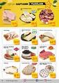 Etik Market 22 Mayıs - 03 Haziran 2021 Mücahitler Mağazasına Özel Kampanya Broşürü! Sayfa 2