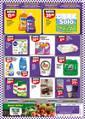 Düzpaş Hipermarket 05 - 09 Mayıs 2021 Kampanya Broşürü! Sayfa 2