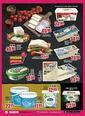 Egeşok Market 03 - 19 Mayıs 2021 Kampanya Broşürü! Sayfa 2
