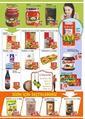 İşmar Market 07 - 12 Mayıs 2021 Kampanya Broşürü! Sayfa 2