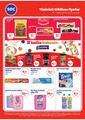 Seç Market 09 - 15 Haziran 2021 Kampanya Broşürü! Sayfa 1
