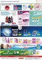 Özhan Marketler Zinciri 07 - 16 Mayıs 2021 Kampanya Broşürü! Sayfa 2