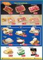 Perla Süpermarket 05 - 19 Mayıs 2021 Kampanya Broşürü! Sayfa 2