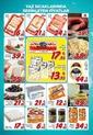 Özpay Gross 27 Mayıs - 07 Haziran 2021 Kampanya Broşürü! Sayfa 2